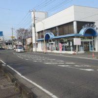 所沢市東新井町 54坪 貸店舗・事務所
